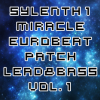 Sylenth1 MiracleEurobeat Patch Lead&Bass Vol.1