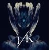 I/K -Interception Knows-
