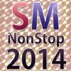 SM NonStop 2014