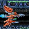 【期間限定50%OFF】RaylaX MP3 Sound Collection