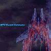 【期間限定50%OFF】Ray Scramble MP3 Sound Collection