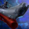 宇宙戦艦ヤマト2199解説本 完本