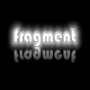 【Free Compilation】fragment