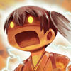 加賀さんは開発に失敗しました 改五