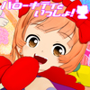 okama's キティラー 猫村いろは マジシャン&夏 デジタルフィギュア&MMDモデルデータ