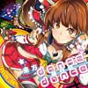 東方Dance and Dance!