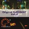 SuganoMusic Original EUROBEAT Vol.4