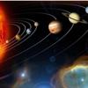 ☆癒しのヒーリング音楽【プラネタリウム~Planetarium☆】