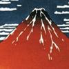 著作権フリーBGM集 vol.21恋愛ADVゲームBGM30曲パック