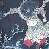 著作権フリーBGM集 vol.30 RPG・シミュレーションゲームパックBGM19曲 ジングル12個 効果音178個パック