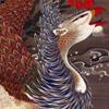 著作権フリー効果音(SE)集 vol.4生音230個パック