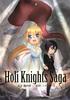 Holi Knights Saga