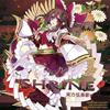 東方弦奏歌-SHRINE-