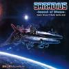 SARADIUS -Imanok of Silence-