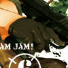 Jam Jam Jam!#06