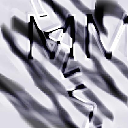 MM5の画像