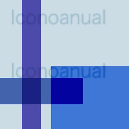 Iconoanualの画像