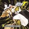 頭文字T T-SELECTION Vol.02