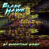 BLADE HAWK
