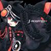 J-NERATION 4