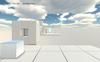 BlockBox(1ステージ体験版)