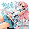 Stella Metroporis