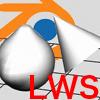 Blender_LWS_Exporter