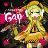 J-NERATION GAP
