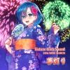 Future Link Sound 12th MINI ALBUM 「夢灯り」