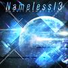 Nameless 13