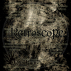 Retroscope