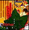 古書店街の橋姫サウンドトラック -ハルシネヰション-