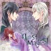 Lost Magical
