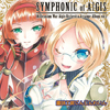 SYMPHONIC of AIGIS vol.01
