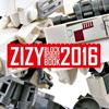ZIZY BLOCK ROBOT BOOK 2016