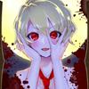 Vampire of RED