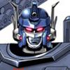 タンクフォーマーガルパンウォーズ01「変形ビースト作戦です!」