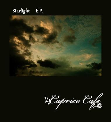 Starlight E.P.の画像