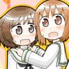 みほさんと秋山さんって付き合ってるの?