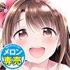Happy Smiling-島村卯月バースデーアンソロジー-