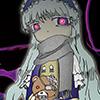 深淵の系譜-Atlachronicle-