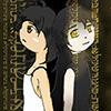 電子と鋼の幻夜行-The Phantom Melee-
