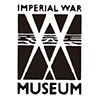 ImperialWar Museumに行ってきました!