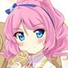桜庭ローラが愛でたいタイ!