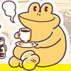 ゆかい食堂喫茶編 梅田カフェ100店