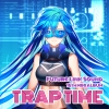 Future Link Sound 16th MINI ALBUM 「TRAP TIME」