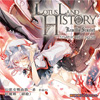 Lotus Land History -Remilia Scarlet-