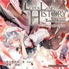Lotus Land History -Remilia Scarlet-