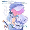 東方夢想夏郷 2.5 EDテーマ「Memory」