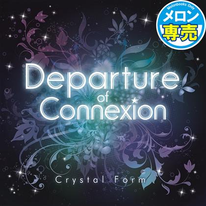 Departure of Connexionの画像
